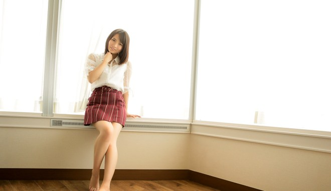 枢木あおい (73)