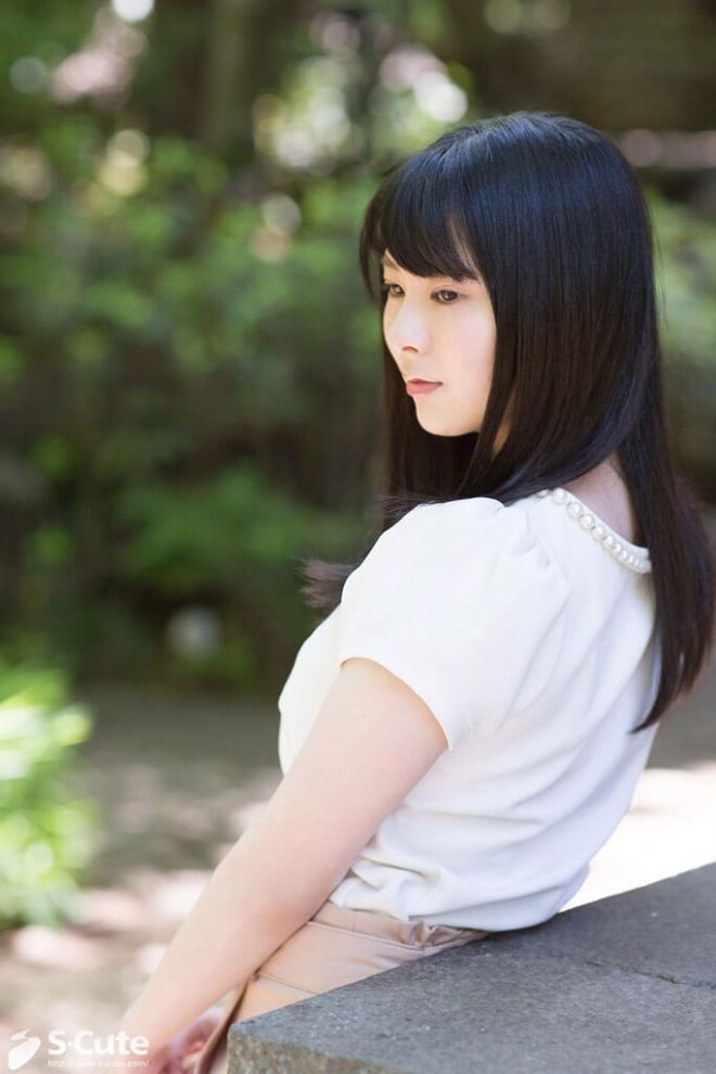 豊中アリス (2)