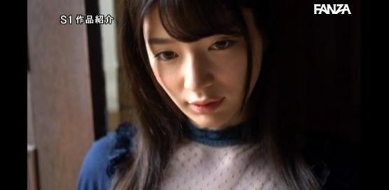 桜羽のどか (25)
