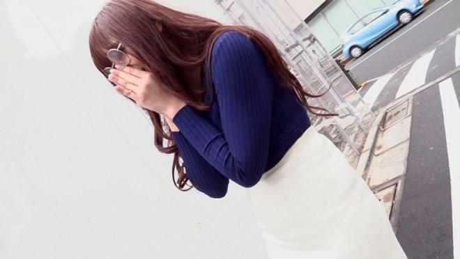 新波リア (14)