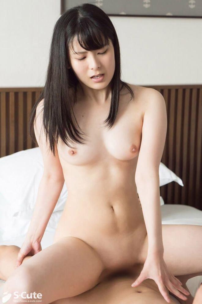 豊中アリス (41)