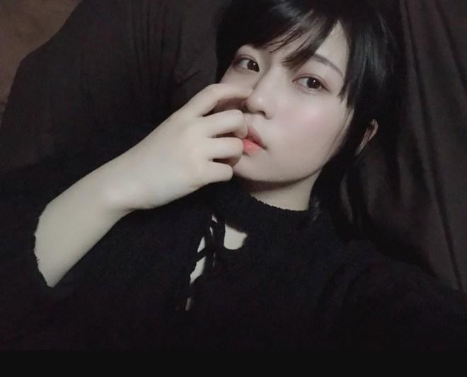 春風ひかる (13)
