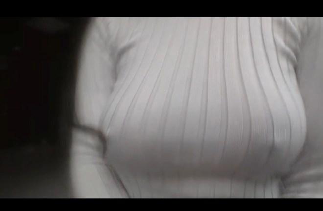 新波リア (58)