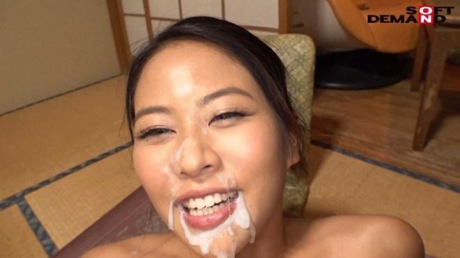 今井夏帆 (23)