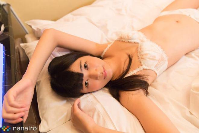 yamaisuzu (45)