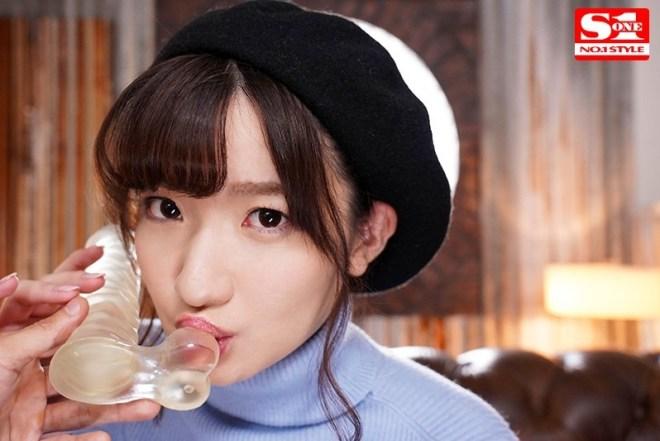 筧ジュン (10)
