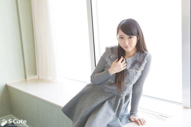 逢沢はる (32)