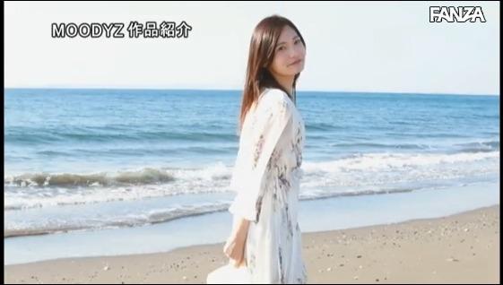 咲乃小春 (17)