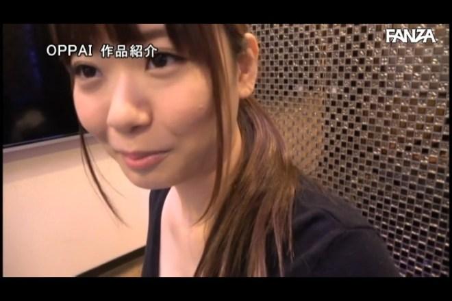 朝倉桃菜 (27)