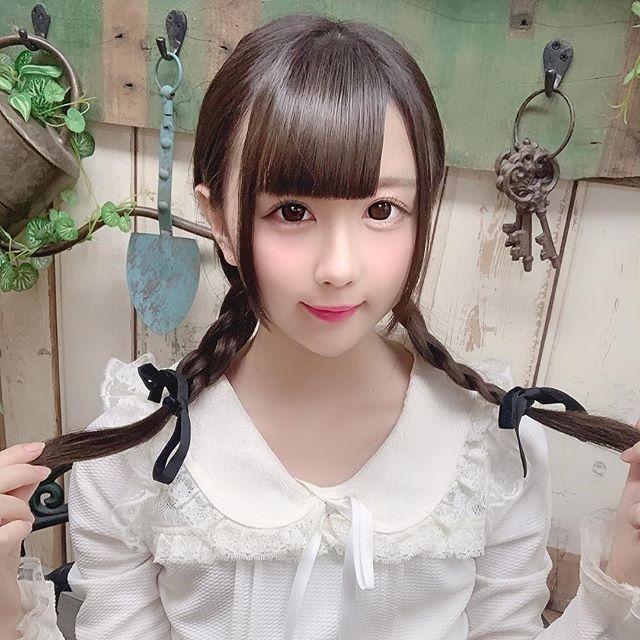 夢見照うた (23)
