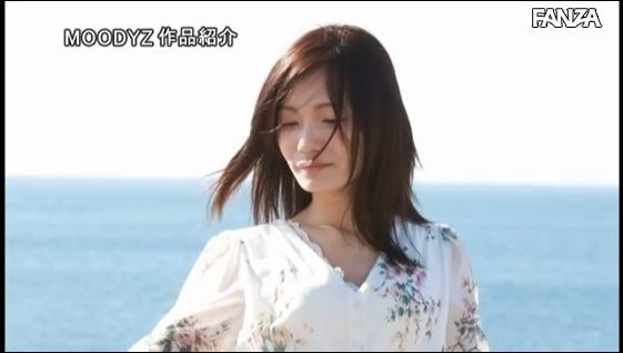 咲乃小春 (19)