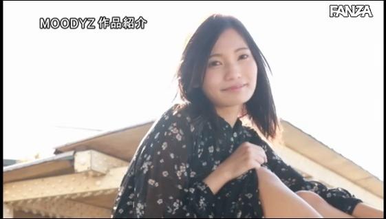 咲乃小春 (22)