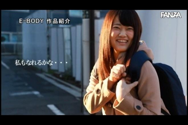 須崎まどか (56)