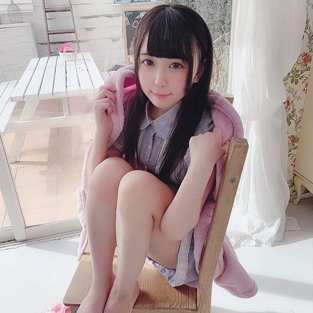 夢見照うた (18)