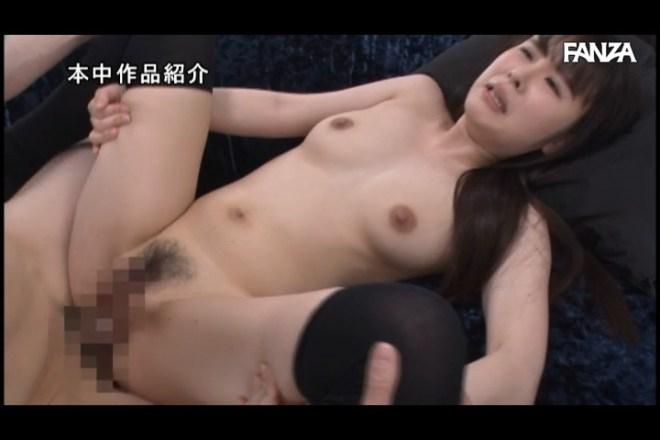 kashiwagi_mai (39)