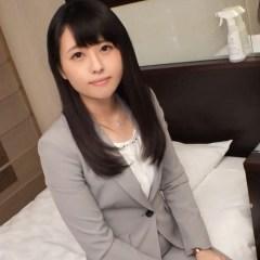 綾瀬さくら 個人撮影塾講師のSEXエロすぎwww