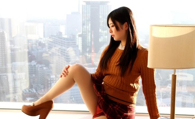豊中アリス (22)