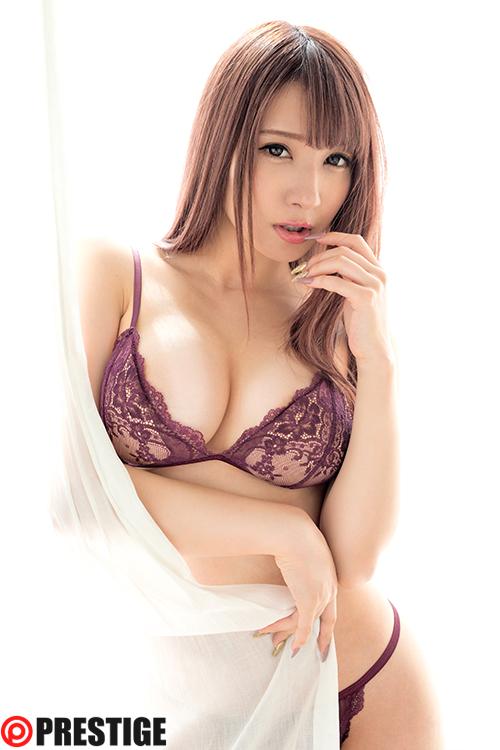 園田みおん (51)