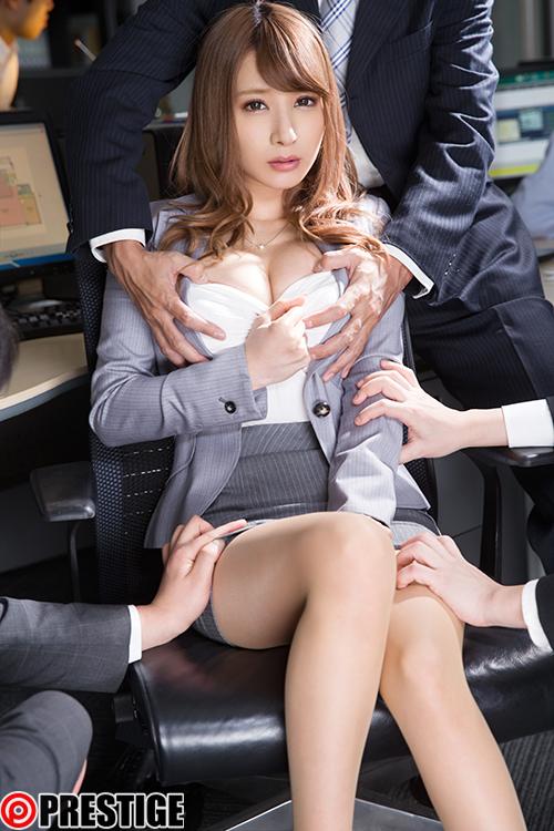 園田みおん (53)