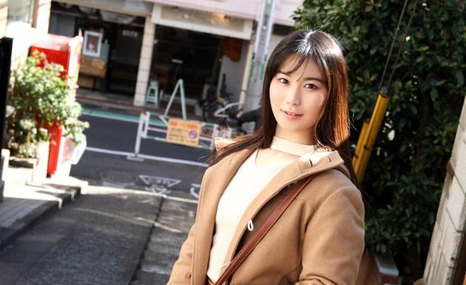 あゆみ莉花 (13)