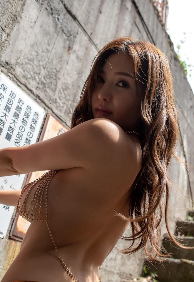 葵_エスワン (46)