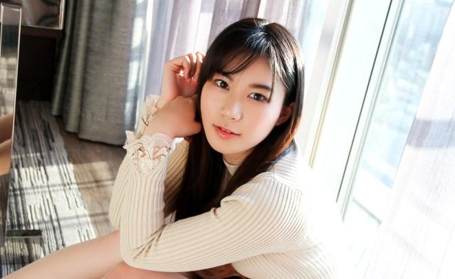 あゆみ莉花 (18)