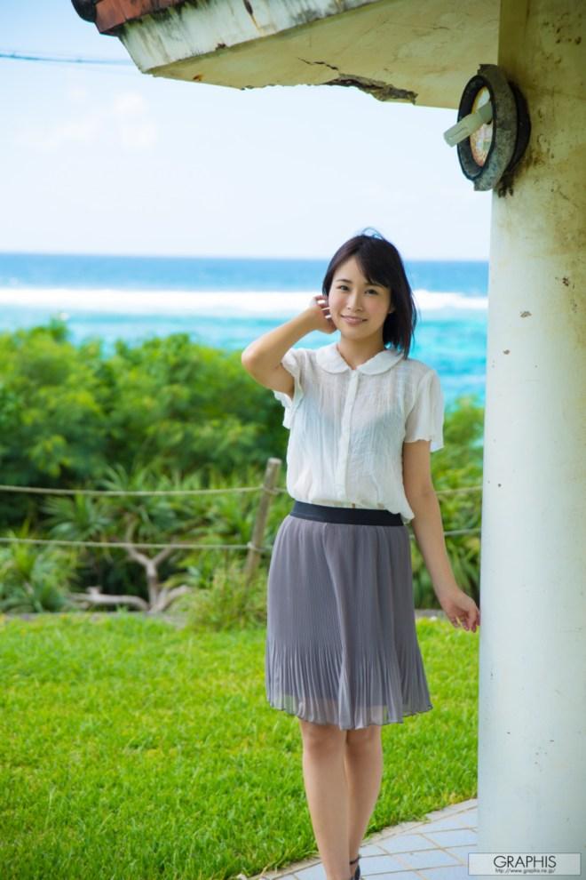 河合あすな_kawai_asuna (24)