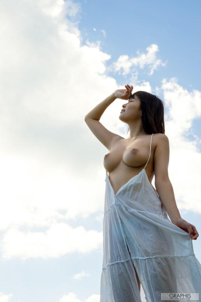 河合あすな_kawai_asuna (25)