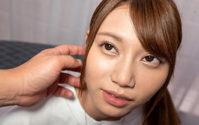 咲々原リン (57)