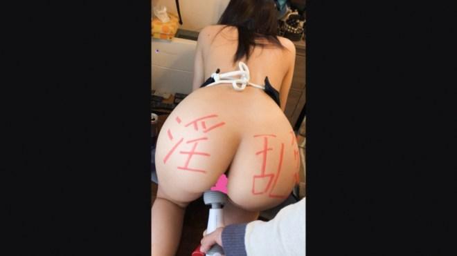 岬あずさエロ画像 (55)