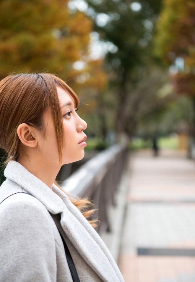 咲々原リン (4)