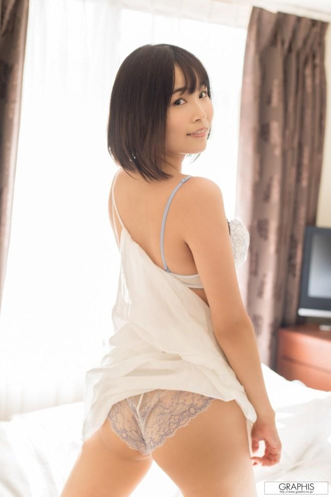 河合あすな_kawai_asuna (31)