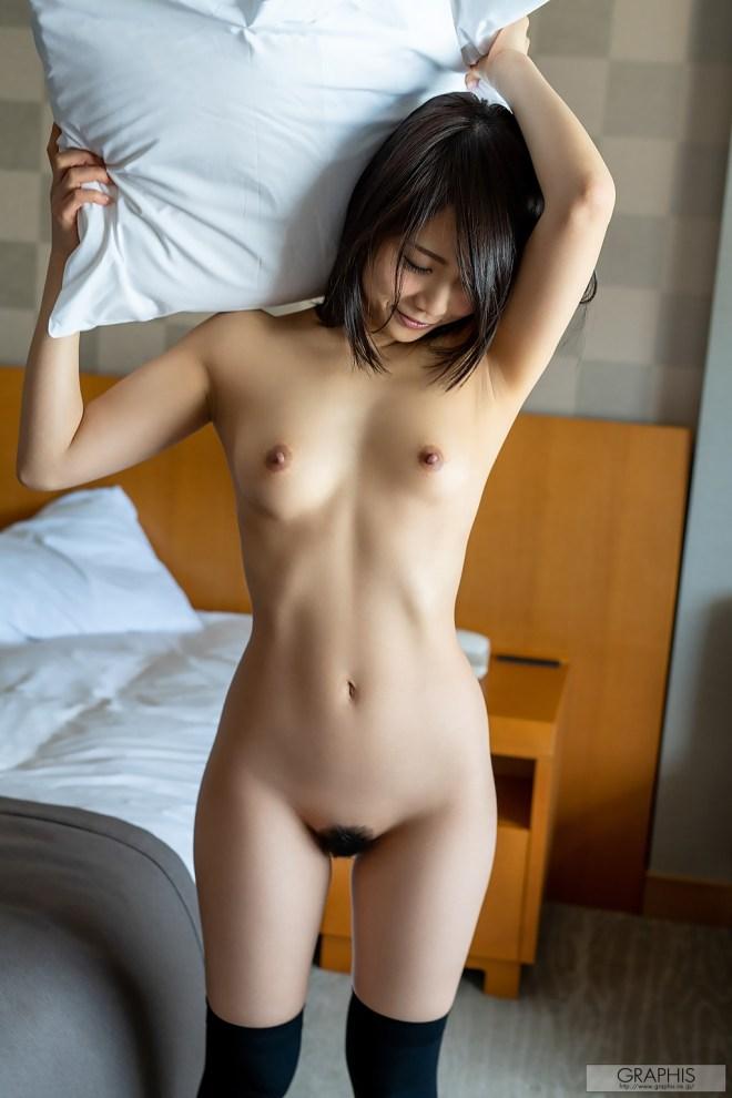 toda_makoto_nude (9)