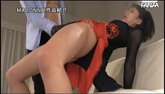 遠藤かなえ (25)