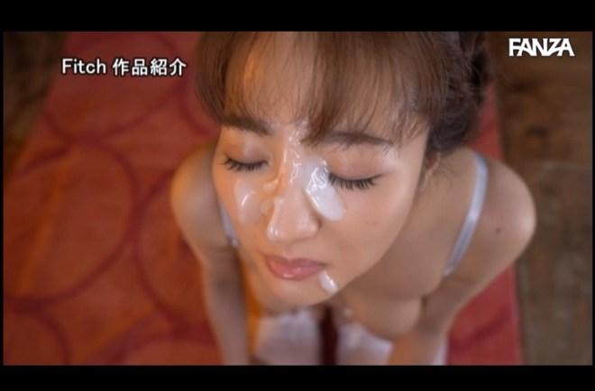 流田みな実 (43)