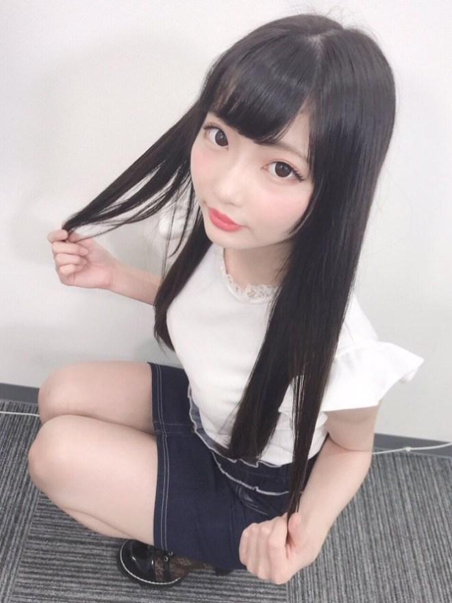 宇佐木あいか (7)