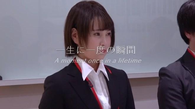 浅井心晴 (5)