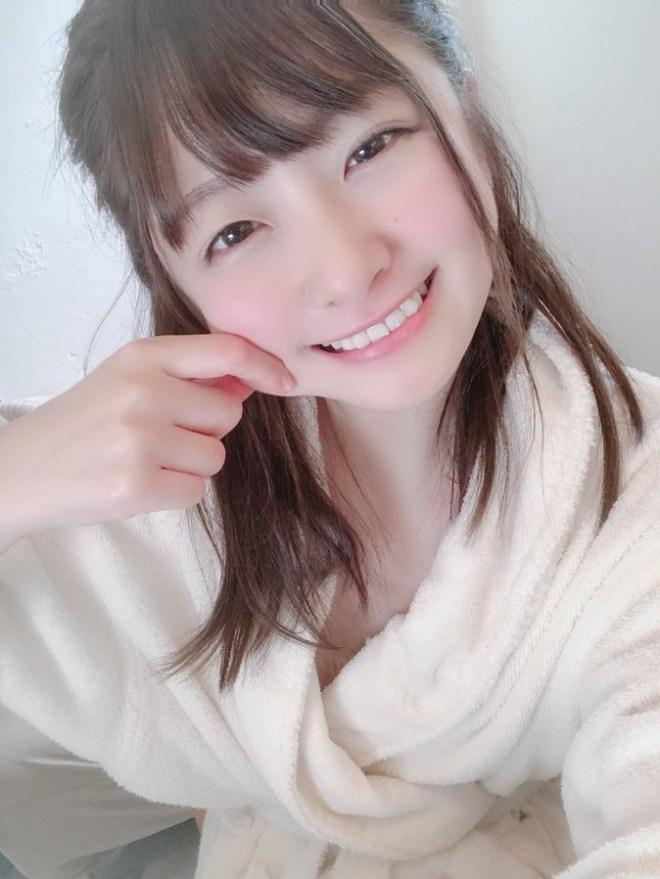 青空ひかり (26)
