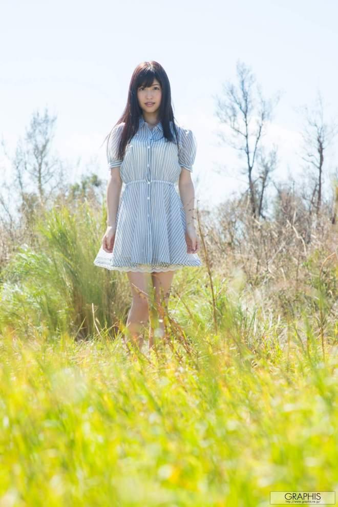 桜空もも (11)