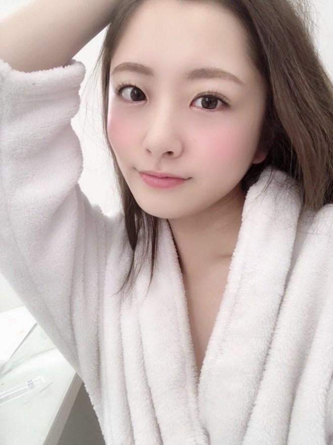 青空ひかり (24)