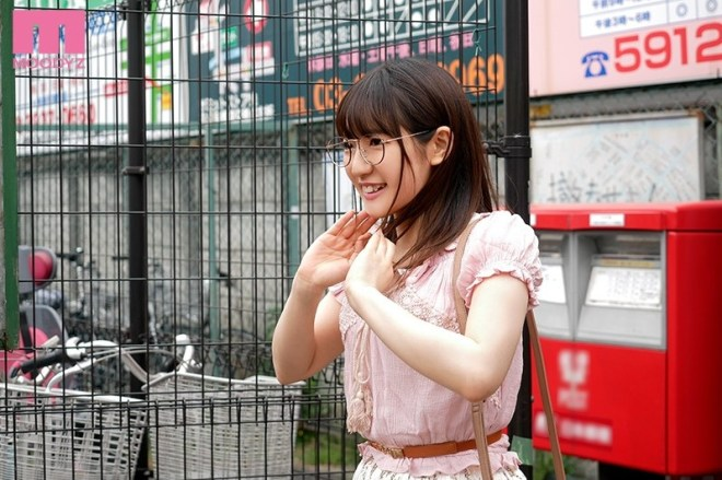 河奈亜依 (13)