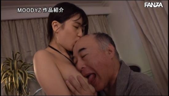 高橋しょう子 (27)