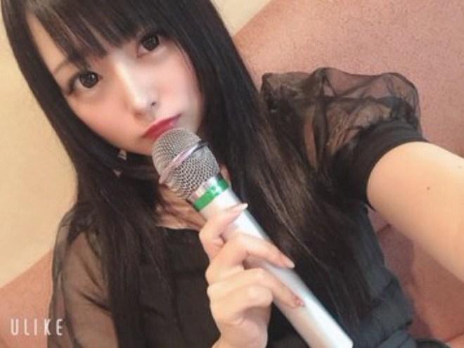 中森彩 (5)