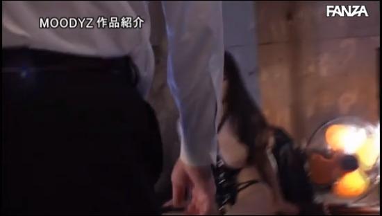 高橋しょう子 (19)