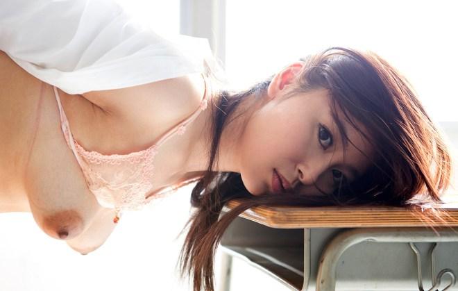 小川桃果_無修正 (20)