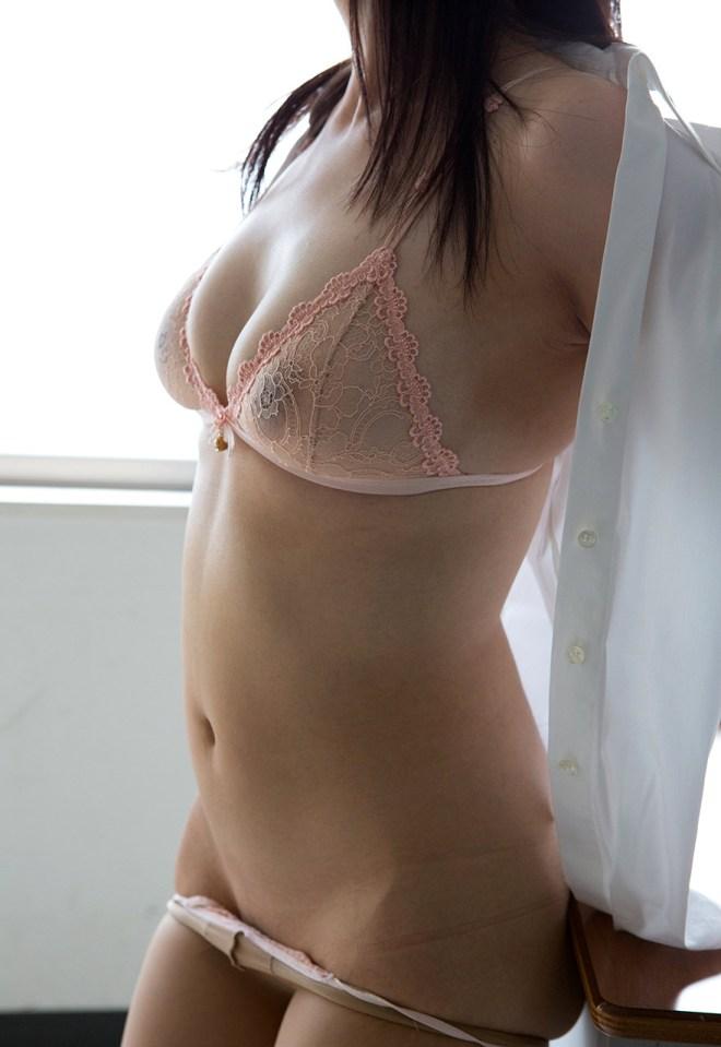 小川桃果_無修正 (18)