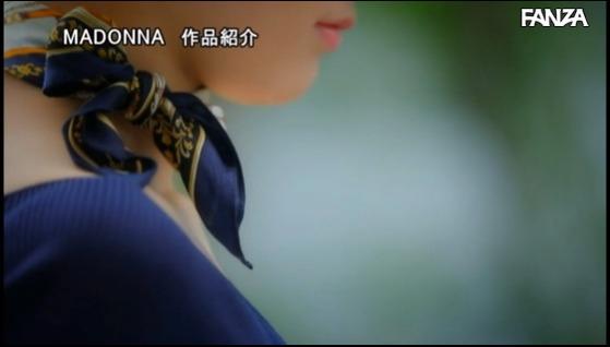 青山翔 (14)