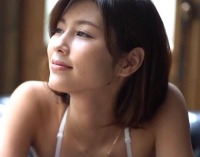 美乃すずめ_dmm