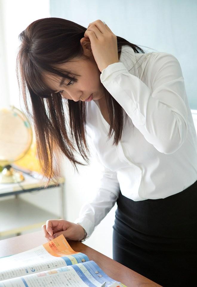 小川桃果_無修正 (6)