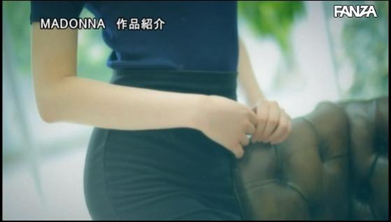 青山翔 (18)